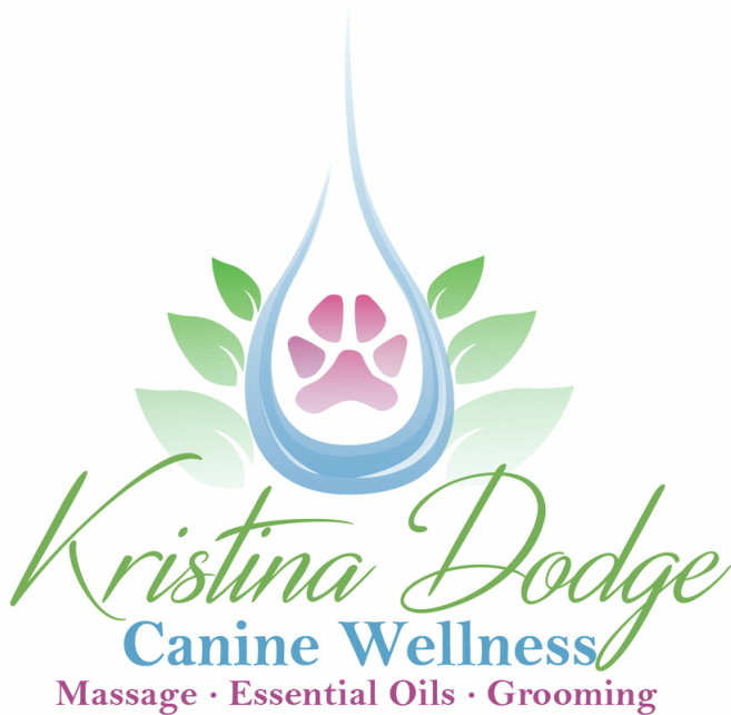KRISTINA DODGE CANINE WELLNESS